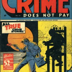 Crime Does Not Pay #42 (Lev Gleason - Nov 1945).jpg